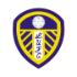 Chi tiết Liverpool - Leeds United: Nhân đôi cách biệt (KT) - 2