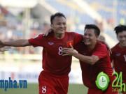 Bóng đá - Tin nhanh AFF Cup: HLV Riedl nhắc khéo ĐT Việt Nam