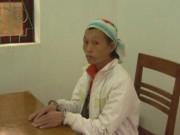 Nhận nuôi trẻ sơ sinh rồi bán sang Trung Quốc