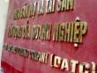 Công ty Mua bán nợ Việt Nam nợ gần 1 tỉ USD