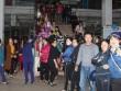 Hà Tĩnh: Hàng trăm tiểu thương bãi thị