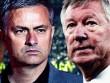 MU: Mourinho khởi đầu tệ y hệt… Sir Alex