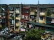 Hà Nội: Chung cư cũ đất vàng chỉ đền bù tối đa 1-1