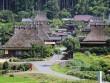 Chuyến du lịch 5 sao đến Nhật Bản cùng Eva Air