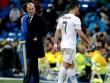 Siêu kinh điển Barcelona - Real Madrid: Mê hồn trận của Zidane