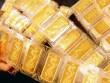 Giá vàng hôm nay 29/11: Quay đầu giảm giá