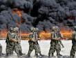 2 băng đảng ma túy lớn nhất Mexico ngày đêm bắn giết nhau