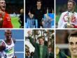 VĐV xuất sắc nhất Anh quốc: Murray đấu Bale & nhà VĐ Olympic