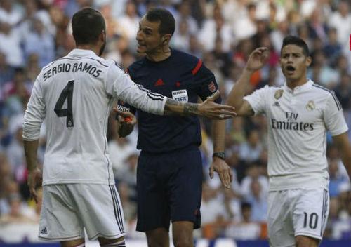 """Siêu kinh điển Barca – Real: Ronaldo tự phong """"vua tốc độ"""" - 2"""