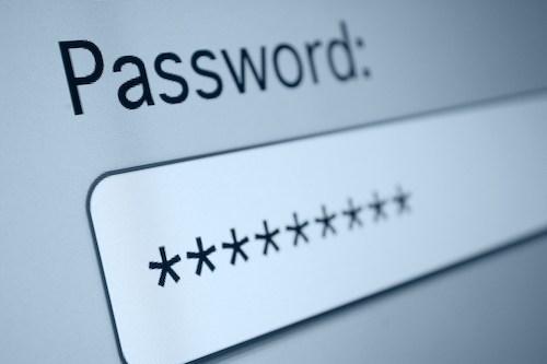 Báo động hàng triệu điểm phát Wi-Fi kém an toàn - 2
