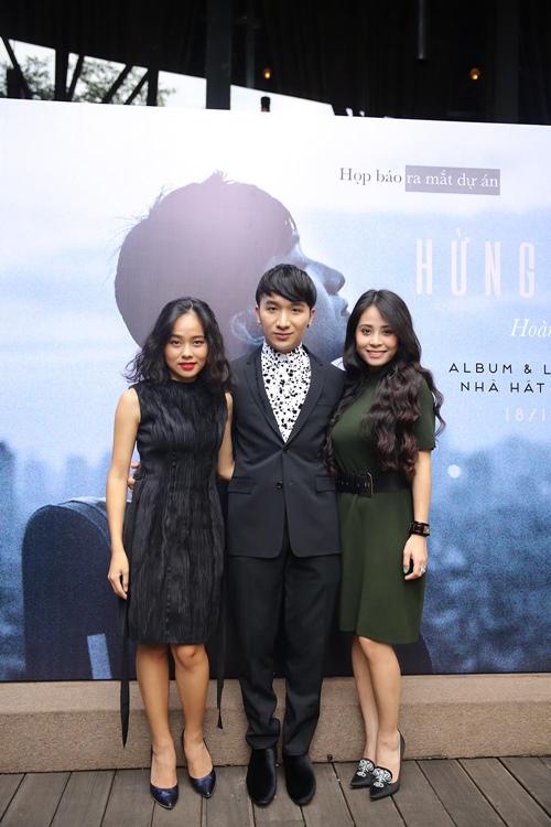 NSƯT Linh Nga tái xuất vì trai trẻ chơi violin - 7