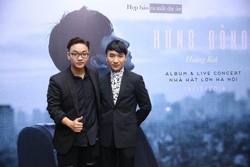 NSƯT Linh Nga tái xuất vì trai trẻ chơi violin - 8