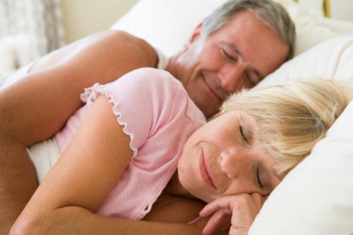 """Mất ngủ, bốc hỏa ở phụ nữ phải """"chào thua"""" cây thuốc này - 2"""