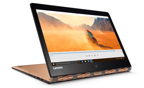 Giáng sinh lung linh với combo quà tặng độc đáo từ Lenovo - 2
