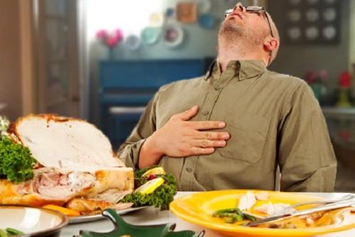 Bạn có phải bị viêm loét hang vị, dạ dày kháng thuốc? - 4