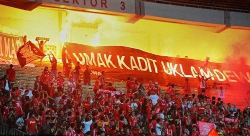 """Đội tuyển Indonesia """"chết đi sống lại"""" sẽ rất nguy hiểm - 1"""