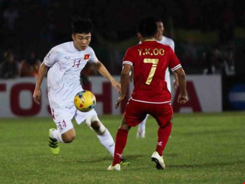 """Đội tuyển Indonesia """"chết đi sống lại"""" sẽ rất nguy hiểm - 2"""