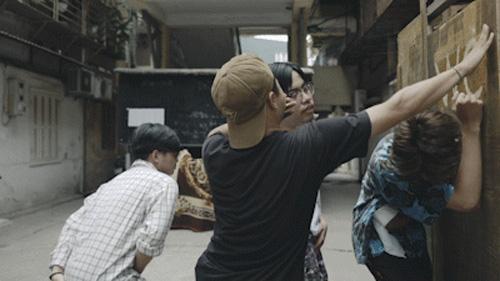 Video viral - Xu hướng quảng cáo bất động sản mới - 2