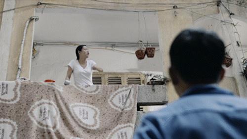Video viral - Xu hướng quảng cáo bất động sản mới - 3