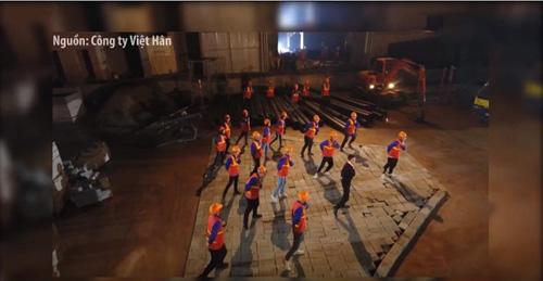 Video viral - Xu hướng quảng cáo bất động sản mới - 5