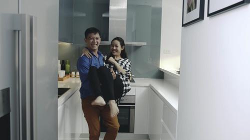 Video viral - Xu hướng quảng cáo bất động sản mới - 4