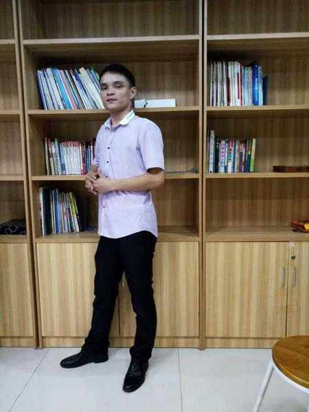 Thanh niên TQ bỏ 3 tỷ đồng phẫu thuật cho giống Jack Ma - 2