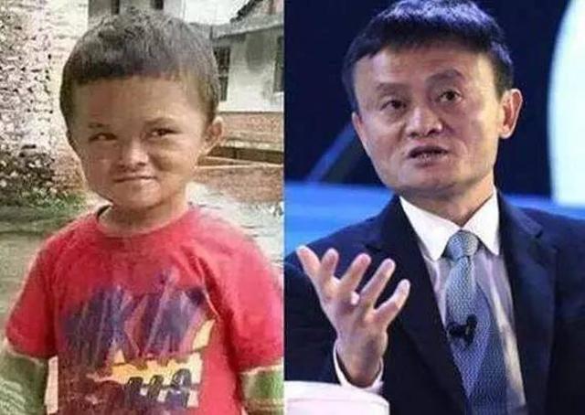 Thanh niên TQ bỏ 3 tỷ đồng phẫu thuật cho giống Jack Ma - 4