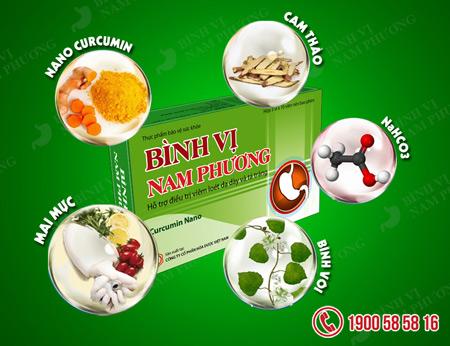 7 cách giảm đau dạ dày nhanh nhất trong mùa rét - 1