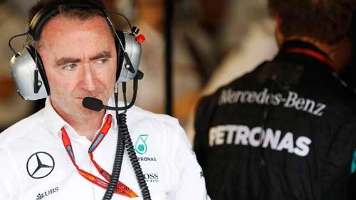 F1, Hamilton lật đổ bất thành: Vì Vettel không giúp? - 3