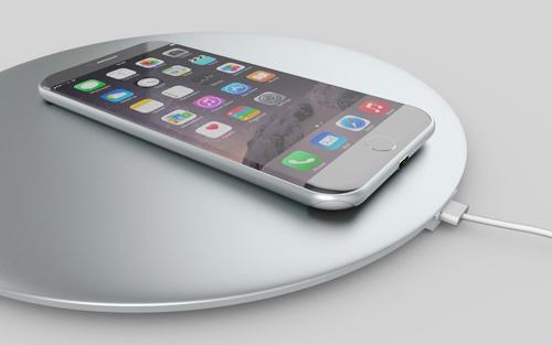 iPhone 8 sẽ có doanh số kỷ lục, chìa khóa nằm ở công nghệ - 1