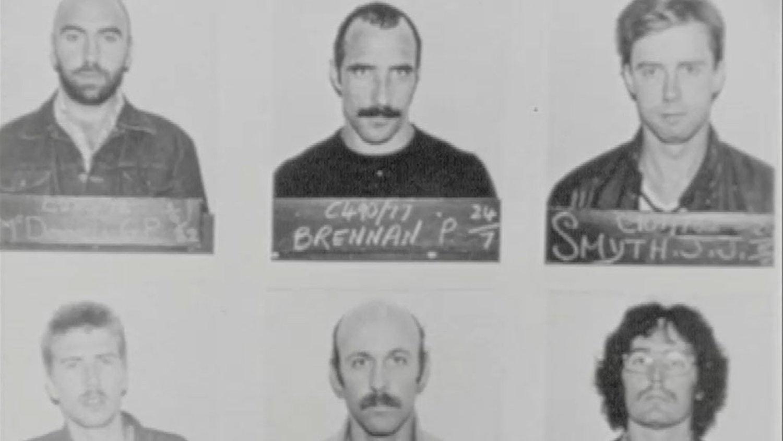 Cuộc đào thoát khỏi nhà tù kiên cố nhất châu Âu - 4