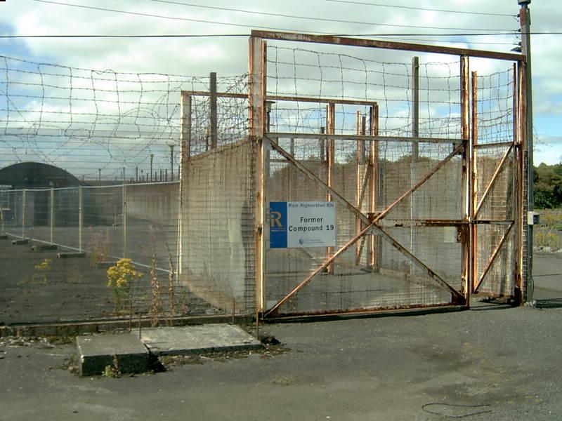 Cuộc đào thoát khỏi nhà tù kiên cố nhất châu Âu - 2