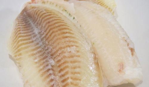 Tuyệt chiêu làm chả cá thơm ngon lạ miệng - 2