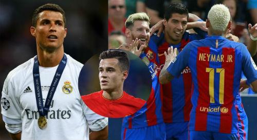 Tin HOT bóng đá tối 30/11: Southgate chính thức là HLV ĐT Anh - 2