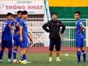 """Bóng đá - Tin nhanh AFF Cup 30/11: """"Messi Thái"""" sẽ rực sáng ở Nhật"""