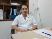 Sức khỏe đời sống - Bệnh viêm não mô cầu cực nguy hiểm lại xuất hiện ở Hà Nội
