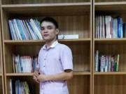 Thế giới - Thanh niên TQ bỏ 3 tỷ đồng phẫu thuật cho giống Jack Ma