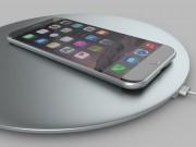 Dế sắp ra lò - iPhone 8 sẽ có doanh số kỷ lục, chìa khóa nằm ở công nghệ