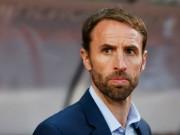 Bóng đá - Tin HOT bóng đá tối 30/11: Southgate chính thức là HLV ĐT Anh