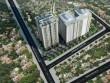 Chỉ 1.9tỷ căn 96m2 Star Tower - 283 Khương Trung hút khách với siêu ưu đãi