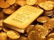 Giá vàng hôm nay 30/11: Phức tạp, khó xác định xu hướng
