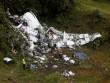 Dự đoán tai nạn máy bay chở đội bóng từ 8 tháng trước?