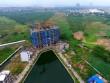 Chính thức ra mắt tòa căn hộ đẹp nhất KĐT – FLC Garden City