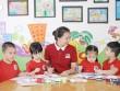 Vinschool triển khai tích hợp chương trình giáo dục mầm non quốc tế IPC