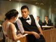 Sau giải thưởng tại Nhật, Trương Quang Thịnh làm phim cho teen