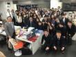 Hội thảo dự án du học, làm việc tại Nhật Bản cùng GTN-STUDY
