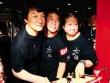 Huynh đệ Thành Long: Người ít nổi tiếng lại hạnh phúc nhất