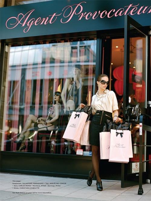 5 món tuyệt đối không nên tham trong mùa giảm giá cuối năm - 4