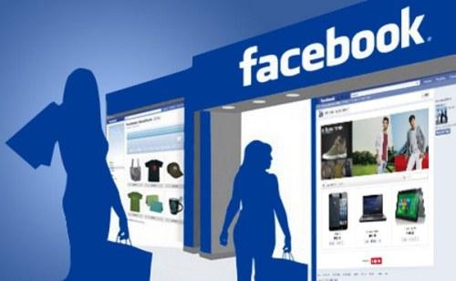 4 bí quyết kinh doanh nhỏ trên Facebook - 1