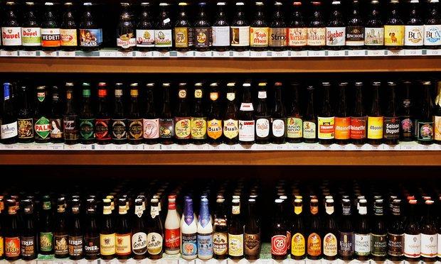 Bia Bỉ được Unesco công nhận là di sản văn hóa phi vật thể - 2